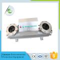 36w uv esterilizador solar alimentado uv purificador de água uv sistema de tratamento de água opiniões