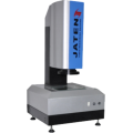 Automatic one-touch measuring system
