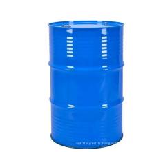 MC Methyl Chloride CAS 75-09-2 Solvant DichloroMethane