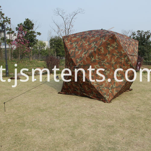Custom work Tents
