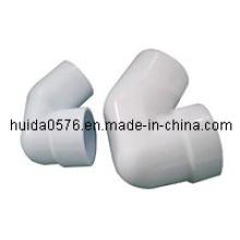 Plastikspritzen (U-Falle 50mm)
