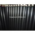 1250mm pvc insulating tape log roll