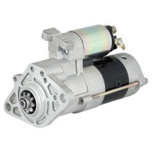 Mitsubishi Starter NO.M008T80071 for FUSO CENTER