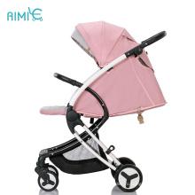 Детские коляски для девочек от новорожденных и малышей китайская фабрика детских колясок