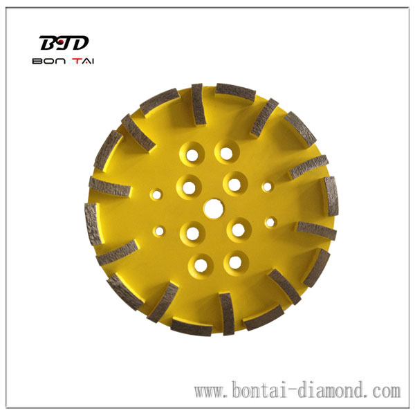Diamond_cup_wheels_20_segments3