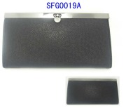 Fashion Lady Clutch Bags and Evening Bags