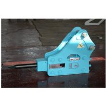 Hydraulic  hammer rock breaker