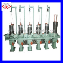 Anping mejor fabricación de buena máquina de alambre de precio alambre