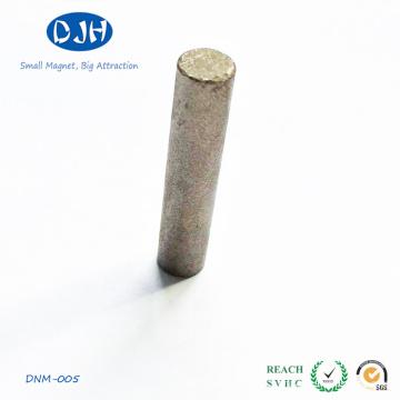 N35 Grade Materiales de tierras raras sin corte