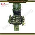 Fornecedor da China Quick Release Bullet Proof Vest