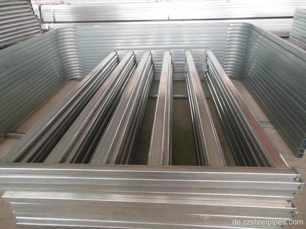 Ziemlich Drahtzaunplatten Aus Stahl Galerie - Elektrische Schaltplan ...