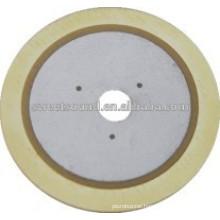 21mm Acoustic Components piezo bimorph