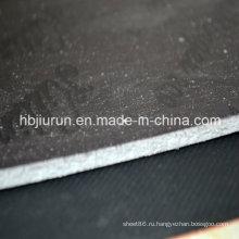 Составной лист асбеста уплотнительные для герметизации