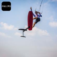 Melors Hydrofoil Board Foil Kiteboard For Kitesurfing