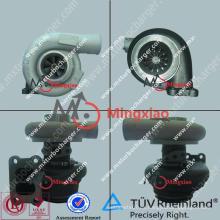 Turbocompresor fábrica 325 S2BS P / N; 4P4681 133745 166322 8C2183 7C5624 7E5197