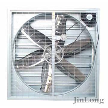 Тяжелый Тип вентилятора коробки молоток с CE/Centificate КХЦ