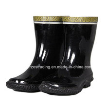 High Quality Insulation Safety Rubber Boots 20kv for Working