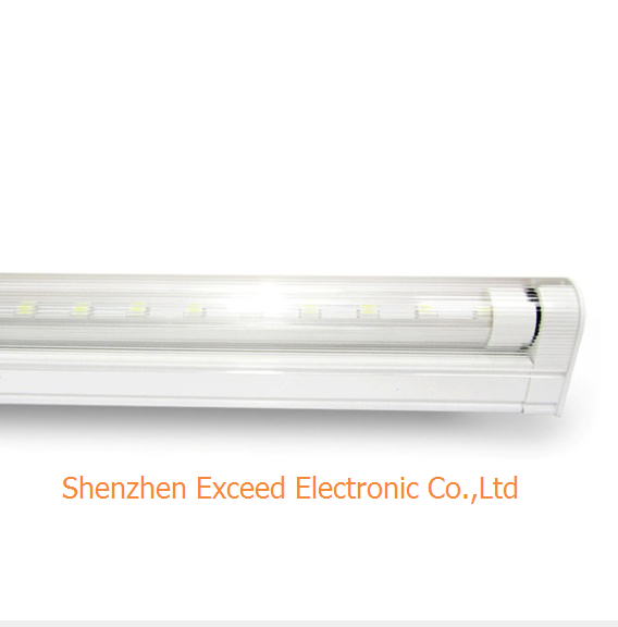 Warm White 1.2m T5 LED Tube