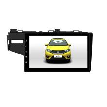 Système de navigation en système Android Hond Fit (HD1036)