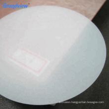 Polystyrene Material LED Light Diffuser Sheet Plastic