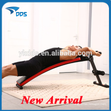 foldable kids weight bench folding mini exercise bench