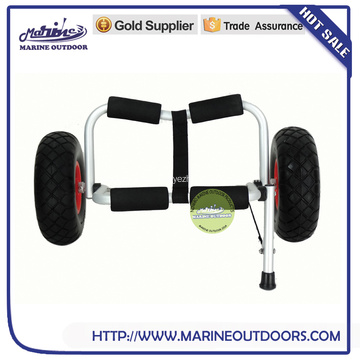 Chinese wholesale suppliers canoe accessories buy from alibaba