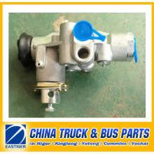 Pièces de camion pour vanne de contrôle de nivellement Wabco 4640023300