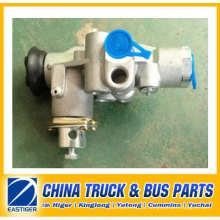 Детали для грузового автомобиля для регулирующего клапана Wabco 4640023300