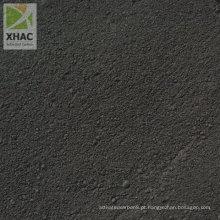 XH BRAND: SUPER CAPACITANCE CARBON para condensadores eléctricos de dupla camada