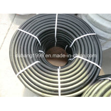 Smooth Surface and Striated Surface Fuel & Oil Rubber Hose
