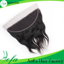 100% Human Hair Remy Full Lace Wig