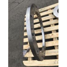 Brida de acero al carbono JIS