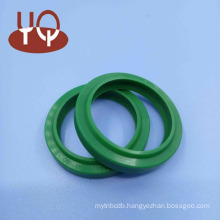 High Quality PU Dust Proof Seals Hydraulic Wiper Seal