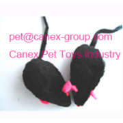 Sell Cat Toys,Dog Toys,Pet Toys
