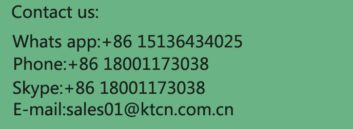 Kingeta contact number