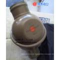 SDLG Cargadora de ruedas 4110000556085 Termostato 615G00060016