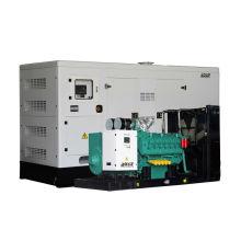 China Marke googol 1500kw1875 kva Generator-Set
