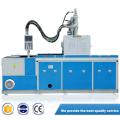 Machine de moulage par injection de caoutchouc de silicone liquide