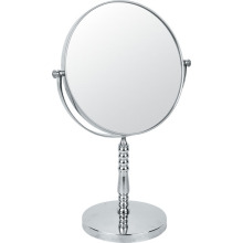 Metal Makeup Mirror For Gift