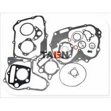 Мотоцикл Прокладка cd100 плас с хорошей производительностью (ЦЗЯЛИН-JH100-2)