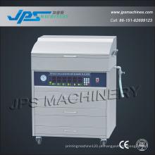 Jps-6040 Placa flexográfica / Flexo que faz a máquina
