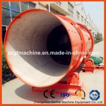 Urea Chemical Fertilizer Pellet Machine