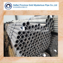 35Mn2 Cold Drawn Steel Round Bar Suppliers China