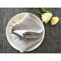 2018 Rekaan Baru Jacquard Table Cloth