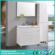 Hot Sale 2015 Modern Luxury Bathroom Cabinet (LT-C009)