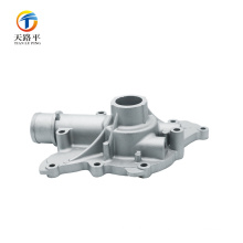 Custom Die Casting Aluminum Auto Engine Parts