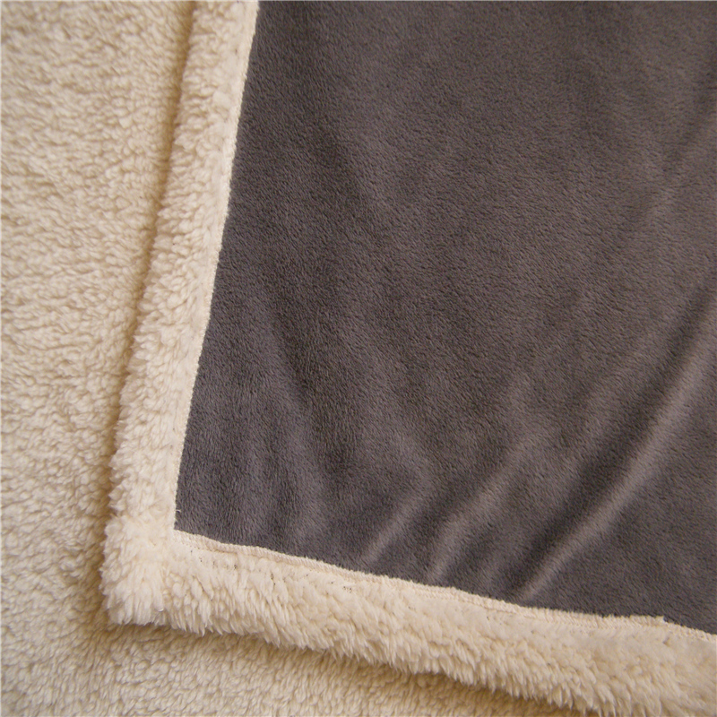 Composite Blanket026