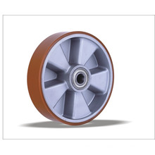 Promotional Products for 200mm PU Wheels