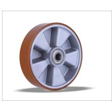 Рекламные продукты для 200 мм PU колес