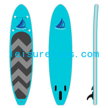 best inflatable sup yoga board